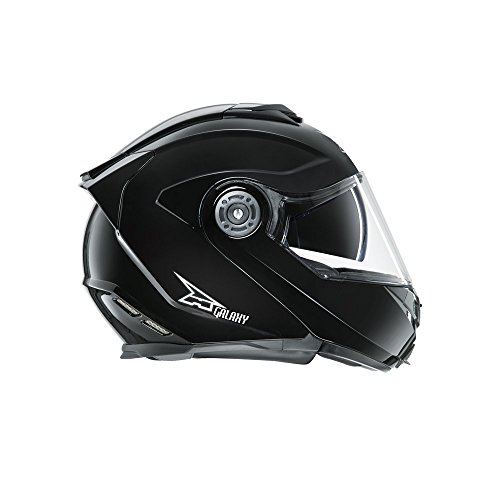 CASCO INTEGRALE AXO Galaxy k01
